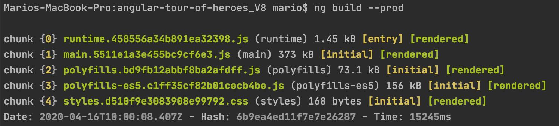 Build_v8
